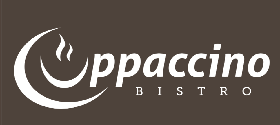 Cuppaccino Bistro